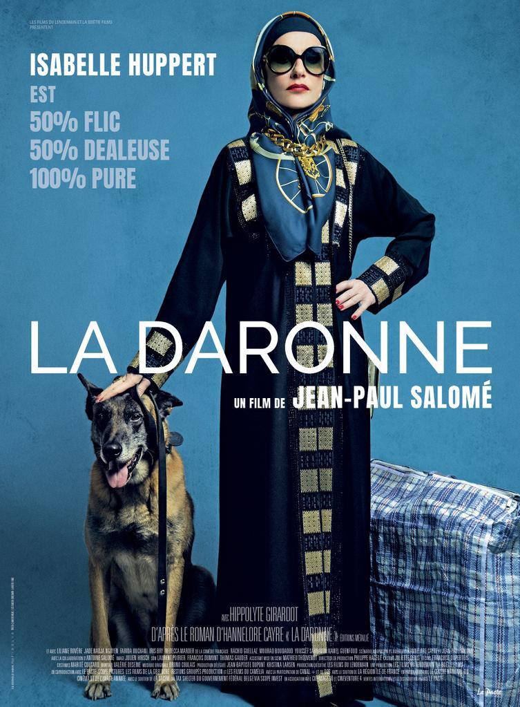 La Boétie Films
