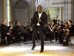 BO Cine Francés en el extranjero - semana 14-20 septiembre  2012