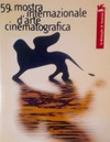 Mostra Internacional de Cine de Venecia - 2002