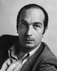 Jean-Claude Biette