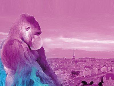 Les Französische Filmtage de Tübingen | Stuttgart proposent une édition hybride