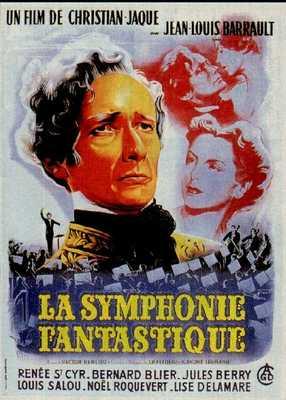 The Fantastic Symphony