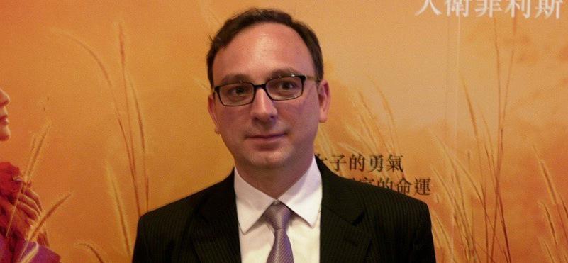 UniFrance réorganise sa présence à l'étranger avec l'ouverture d'un bureau en Corée