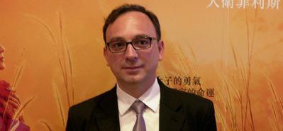 UniFrance reorganiza su presencia en el extranjero con la apertura de una oficina en Corea