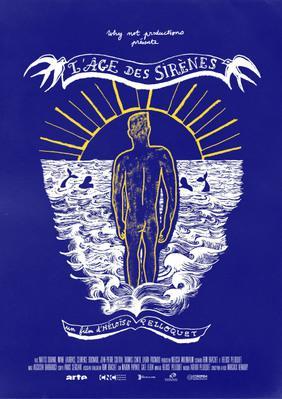 L'Âge des sirènes