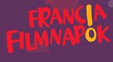 Festival de Cine Francés (Budapest) - 2008