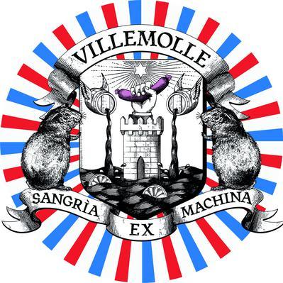 Villemolle 81