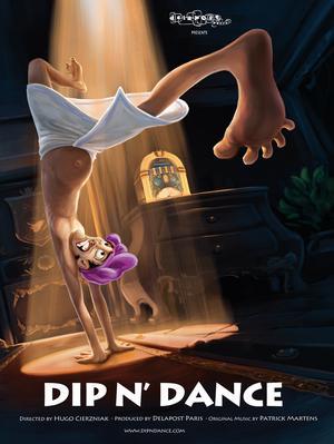 Dip N' Dance