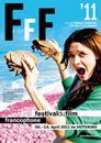 Vienna Francophone Film Festival - 2011