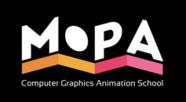MOPA - L'École de la 3D