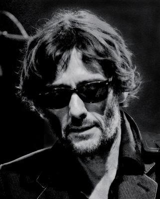 Frédéric Chichin