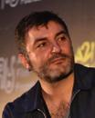 Guillaume  Mainguet