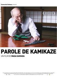 I, Kamikaze