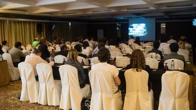 Première édition réussie du marché du film pour l'Asie du Sud-Est à Kuala Lumpur