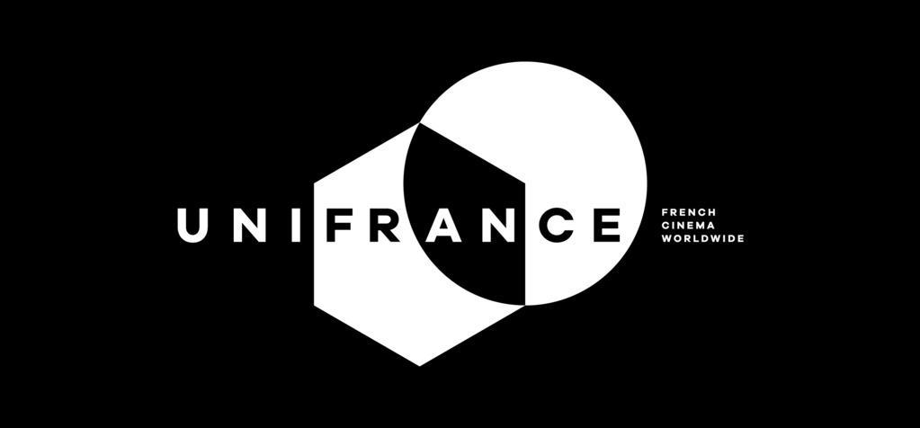 UniFrance annonce les dates des prochains Rendez-Vous du cinéma français à Paris