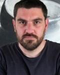 Andy Guérif