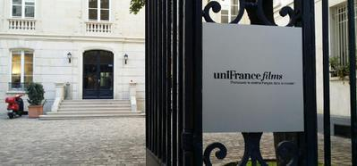 "UniFrance films continues its involvement with the ""Du Court au Long"" Meetings"