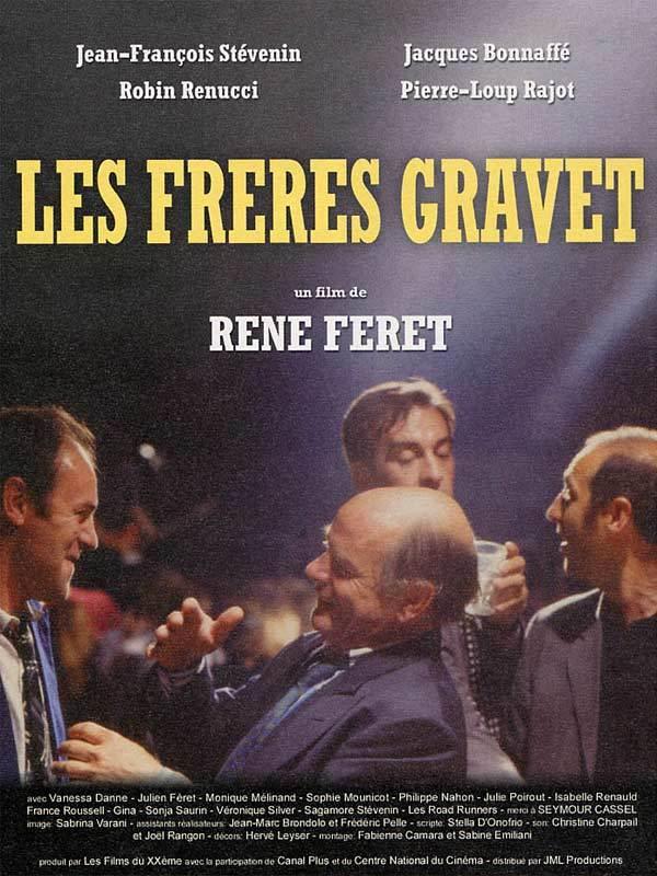 Hervé Leyser