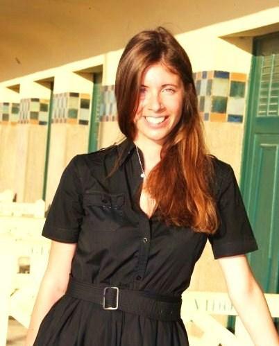 Sandra Mézière