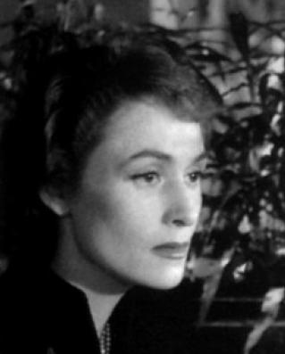 Maria Mauban