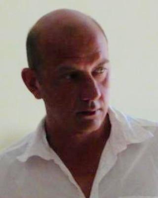 Bertrand Gore