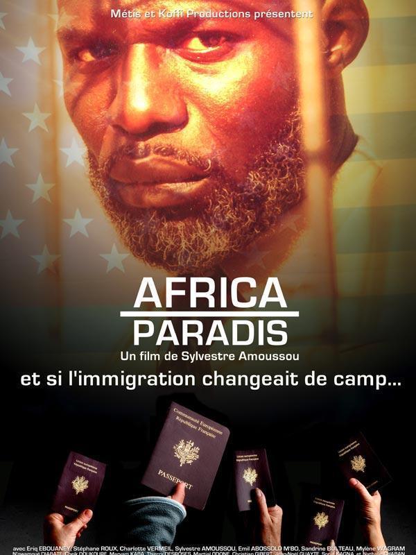 Fatou Kandé
