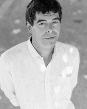 Jacques Davila