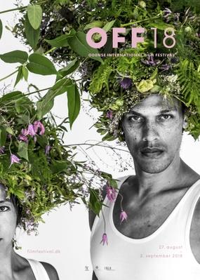 Festival du film d'Odense  - 2018