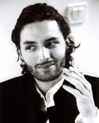 Raphaël Bancou