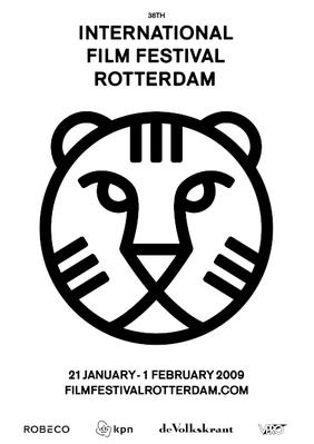 Rotterdam International Film Festival (IFFR) - 2009