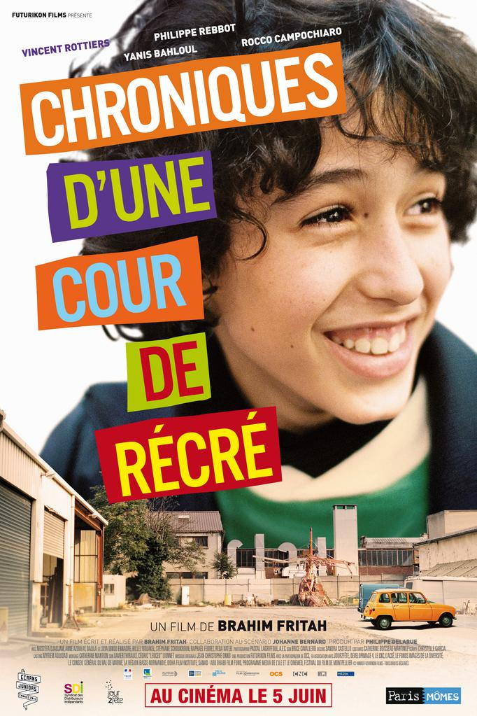 Orange Cinéma Séries (OCS)