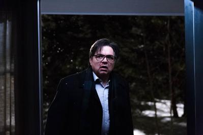 Oliver Platt - © 2016- EuropaCorp Shut In production Inc.–shut In Productions (Vancouver) Inc. - Jan Thjs