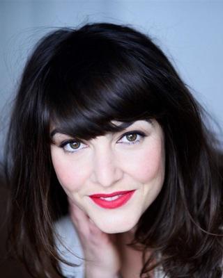Julie Meunier