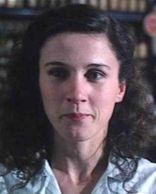 Teresa Madruga
