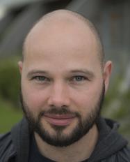 Pierre-Gilles Stehr