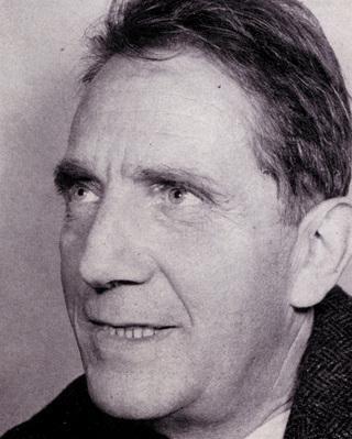 Roger Leenhardt