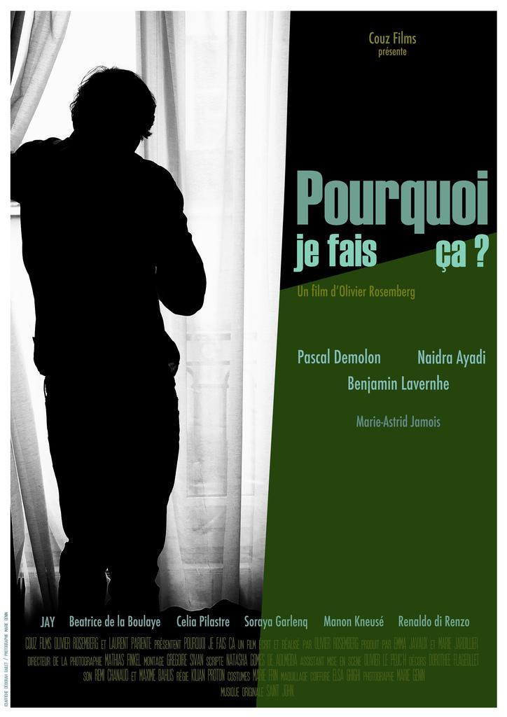 Olivier Le Peuc'h