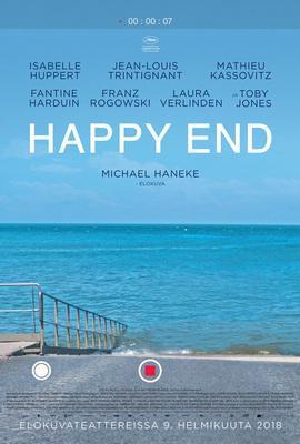 Happy End - Finland