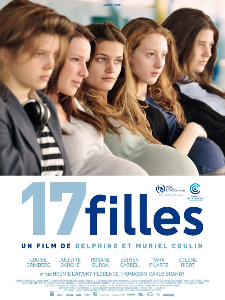 Zero Em Comportamento - Poster - France