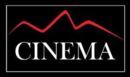 Cinema Srl