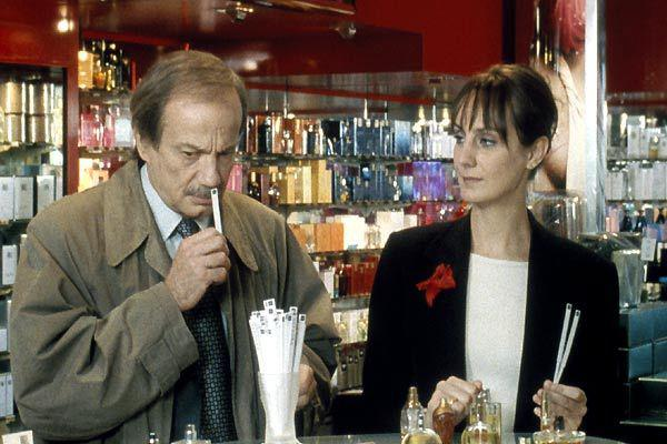 Rendez-vous with French Cinema in the UK - 2007
