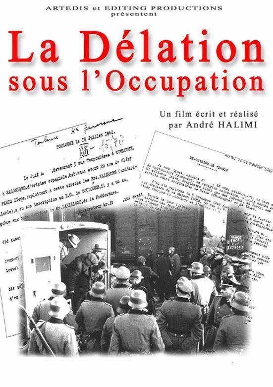 Occupation Film
