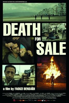 Mort à vendre