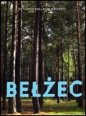 Belzec / 仮題:ベルゼック