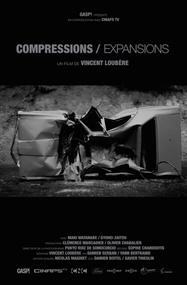 Compressions / Expansions