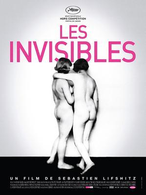 Los Invisibles