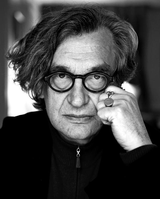 wim wenders imdbwim wenders films, wim wenders once, wim wenders imdb, wim wenders wings of desire, wim wenders deutsch, wim wenders architecture, wim wenders filme, wim wenders written in the west, wim wenders book, wim wenders filmography, wim wenders pictures from the surface of the earth, wim wenders zitate, wim wenders aranjuez interview, wim wenders biographie, wim wenders poster, wim wenders twelve miles to trona, wim wenders einmal, wim wenders zeit, wim wenders most famous movies, wim wenders horoscope