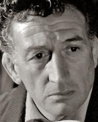 Henri Cogan