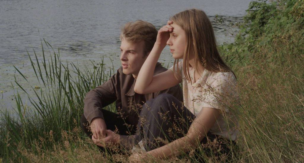 Laurynas Jurgelis - © SEDNA FILMS