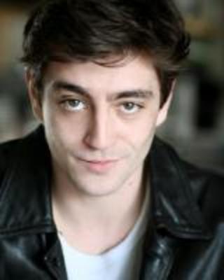 Tristan Calvez